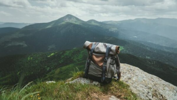 The Ultimate Guide to Choosing the Right Trip Insurance Company for Your Travels